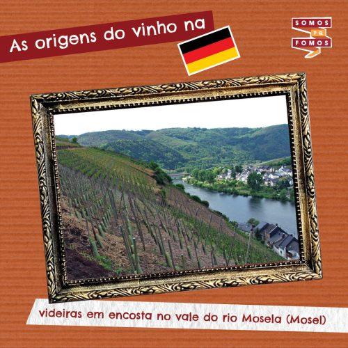 post68-vinhos